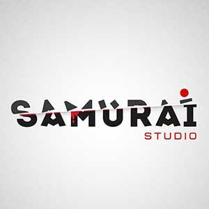 استودیو موسیقی سامورایی